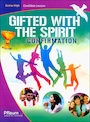 PFLA-2120: Gifted with the Spirit, High School: Candidate Book