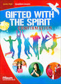 PFLA-2220: Gifted with the Spirit, Junior High: Candidate Book