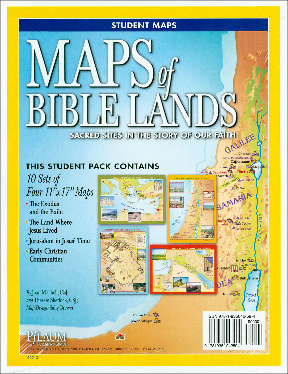 Maps of Bible Lands, Student Sets Map Bible on bible concordance, topographic maps, love maps, google maps, assyrian and babylonian empire maps, bible study, new testament maps, genesis maps, christian maps, teaching maps, israel maps, bible search, audio bible, bible prophecy, gospel of mark maps, land god promised abraham maps, christianity maps, niv bible, bible pictures, paul's journeys maps, modern day biblical maps, printable maps, blue letter bible, bible charts, ancient maps, revelation maps, bible gateway, cia world factbook maps, atheism maps, cobbly nob rentals maps, bible online, bible commentary,