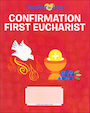 PFLA-8317: Together in Jesus: Confirmation with First Eucharist 2018: Student Book