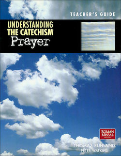 Prayer, Catechist Guide