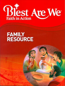 Grade 2 Family Resources