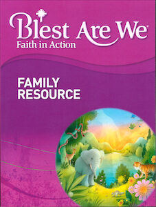 Grade 4 Family Resources
