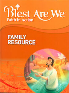 Grade 5 Family Resources