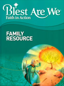 Grade 6 Family Resources