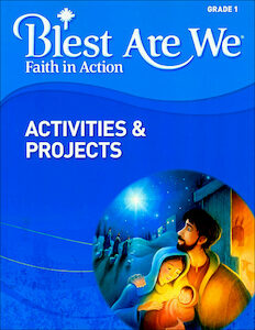 Grade 1 Activities and Projects