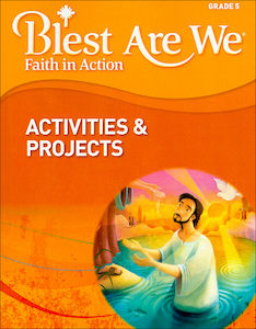 Grade 5 Activities and Projects