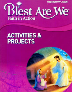 Grade 7 Activities and Projects