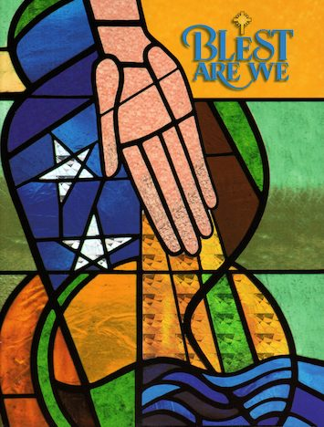 Blest Are We Parish: Grade 4 Student Book