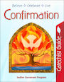 SADL-31716: Believe Celebrate Live: Confirmation: Catechist Guide