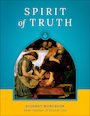 SOPH-4946: Spirit of Truth, 1-8: Jesus Teaches Us How to Live, Grade 4, Student Book