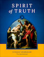 SOPH-4984: Spirit of Truth, 1-8: The Sacraments, Grade 5, Student Book