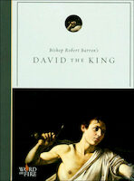 David the King: DVD Set