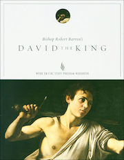 David the King: Study Guide