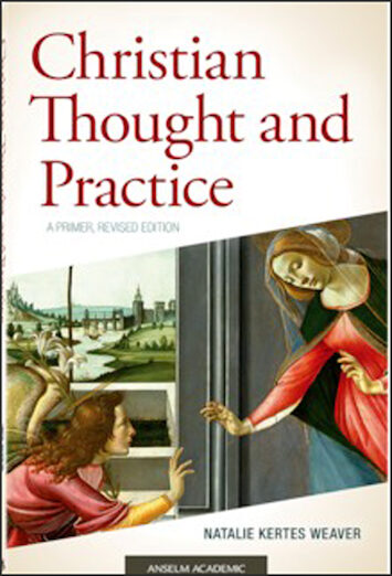 Christian Thought and Practice