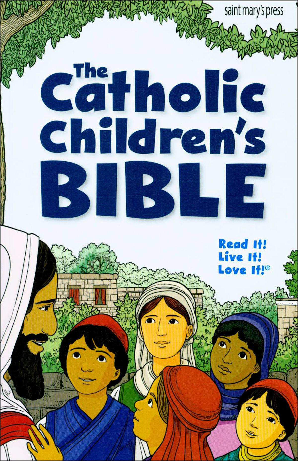 childrens bible diana - 659×1000