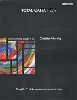 Catechetical Sessions on Christian Morality, Catechist Guide