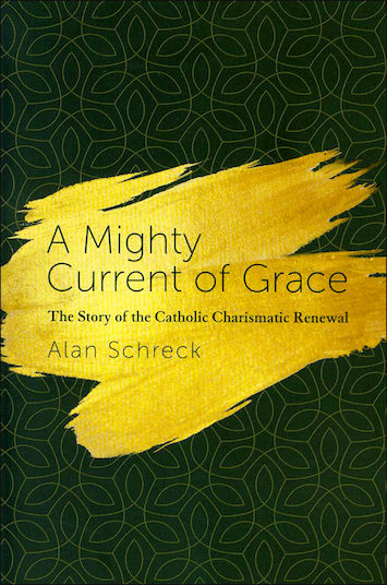 A Mighty Current of Grace
